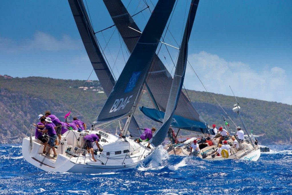 2831_581101_voiles2015_day_2__C__christophe_jouany_7