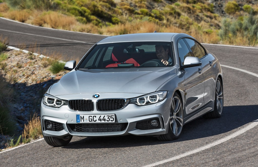 P90141833_highRes_the-new-bmw-4-series