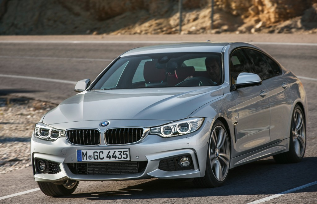 P90141834_highRes_the-new-bmw-4-series