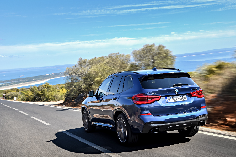 P90281747_highRes_the-new-bmw-x3-m40i-