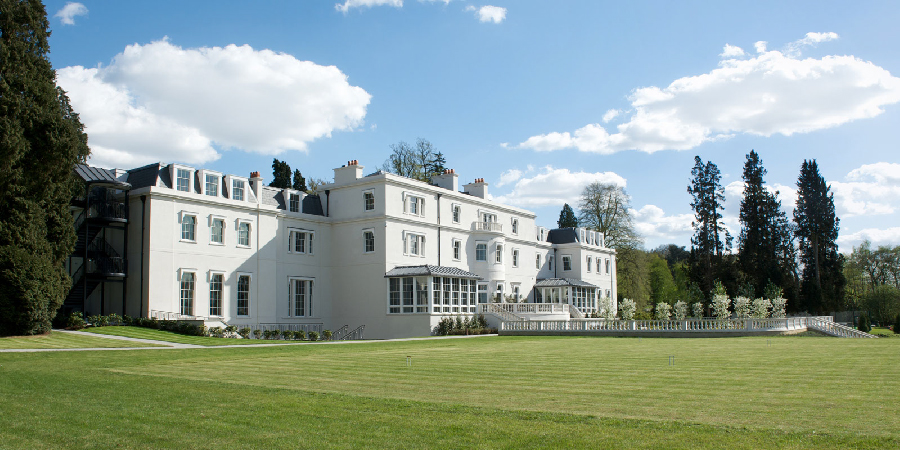 coworth-park-outdoor-events-croquet-lawn