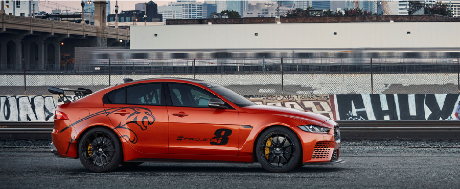 TrackWorthy-Jaguar-XE-SV-Project-8-3-1