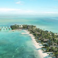 Four Seasons anuncia resort de luxo em Belize